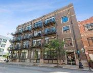 2735 W Armitage Avenue Unit #407, Chicago image