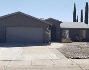 2774 W Raven Drive, Sierra Vista image