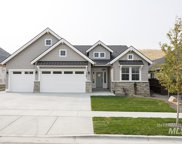 3181 W. Antelope View Dr., Boise image