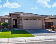 1177 W Joshua Tree Avenue, Queen Creek image