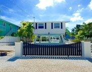 121 4th Lane, Key Largo image