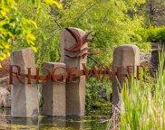 1113 Vine Maple  Drive, Klamath Falls image