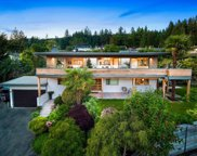 4100 St. Georges Avenue, North Vancouver image