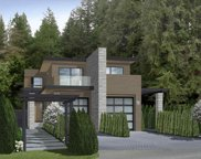 9 Glenmore Drive, West Vancouver image
