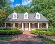 7924 Lasley Forest Road, Lewisville image