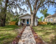 3508 N Dartmouth Avenue, Tampa image