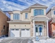 130 Westfield Dr, Whitby image