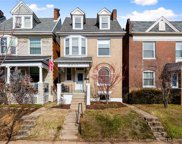 4211 Russell  Boulevard, St Louis image