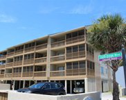 2700 Ocean Blvd. S Unit A-3, North Myrtle Beach image