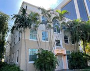 130 Antiquera Ave, Coral Gables image