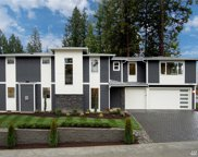 11603 (lot 7) NE 61st Lane, Kirkland image