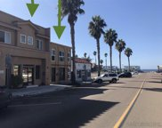 4739-41 Point Loma Ave, Ocean Beach (OB) image