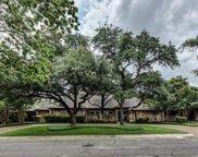7109 Dye Drive, Dallas image