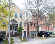 28 Coatsworth Cres, Toronto image