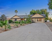 5760  Poker Lane, Antelope image