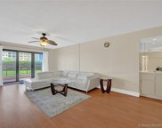 1201 S Ocean Dr Unit #405S, Hollywood image