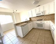 470 Marble Arch Ave, San Jose image