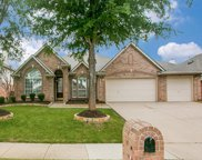 2812 Meadow Wood Drive, Flower Mound image