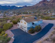 1094 W Moon Vista Street, Apache Junction image
