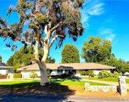 3346     Rancho Rio Bonita Road, Covina image