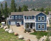 116 Barnwood Drive, Buena Vista image