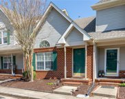 204 Hill Lane, South Chesapeake image