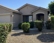 16625 N 153rd Drive, Surprise image