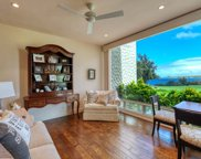 82 Ironwood Unit 82, Lahaina image