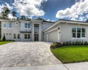 2205 Lake Sylvan Oaks Court, Sanford image