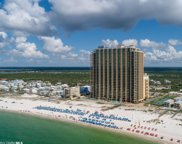 23450 Perdido Beach Blvd Unit 903, Orange Beach image