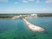 1500 Ocean Bay Drive Unit #R4, Key Largo image