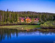 2876 Grand County Road 186, Steamboat Springs image