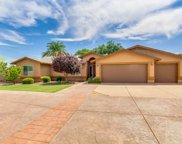 25209 S 177th Place, Queen Creek image