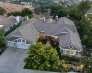 2240  Ranch View Place, Thousand Oaks image