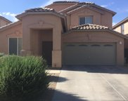 2753 W Peggy Drive, Queen Creek image