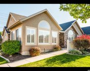 3011 W Country Home Ln, West Jordan image