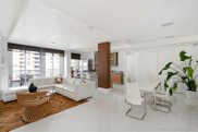 808 Brickell Key Dr Unit #3605, Miami image