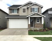3440 ASH  ST, Forest Grove image