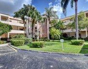 7460 La Paz Boulevard Unit #310, Boca Raton image