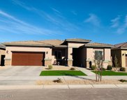 22958 E Camina Buena Vista, Queen Creek image