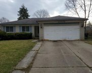 10075 BEECH DALY, Taylor image