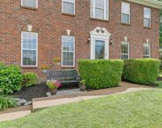 2832 Curacao Ln, Thompsons Station image