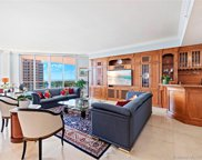 60 Edgewater Dr Unit #11F, Coral Gables image