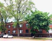 4435 N Leavitt Street Unit #1N, Chicago image