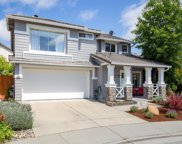 1021 Aviator Ct, Scotts Valley image