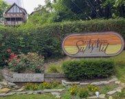 1260 Ski View Drive Unit 5304, Gatlinburg image