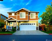 229 93rd Place SW, Everett image