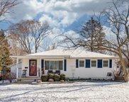 624 Chestnut Street, Marysville image