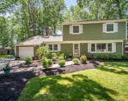 907 Blenheim Ave, Absecon image
