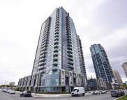 5025 Four Springs Ave Unit 509, Mississauga image